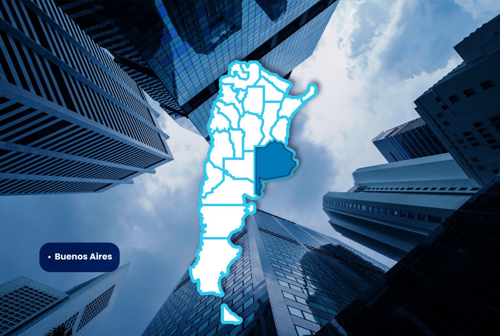 Presencia Argentina